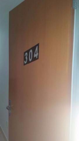 Excelente Apartamento 1 quarto