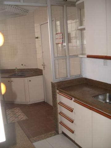 Apartamento na Praia do Canto