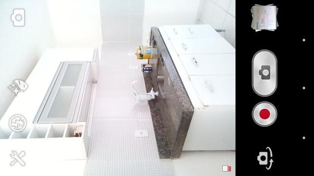 Apartamento condominio Central Park com 3 quartos