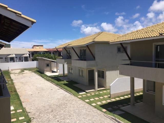 Casa à venda com 2 dormitórios em Praia do flamengo, Salvador cod:27-IM216846 - Foto 18