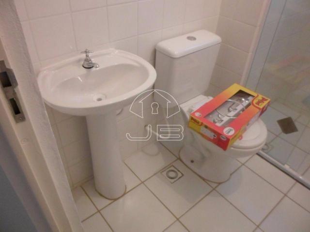 Apartamento à venda com 1 dormitórios cod:AP001303 - Foto 8