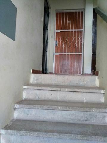 Apartamento Medeiros neto lll R$ 400,00!8