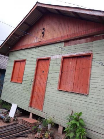 Casa no Calafate 10.000 99905-6002