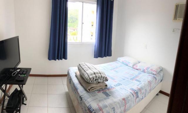 Apartamento à venda com 2 dormitórios em Glória, Joinville cod:V81510 - Foto 5
