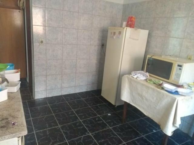 Urgente vendo Casa na Qd 605 do Recanto das Emas