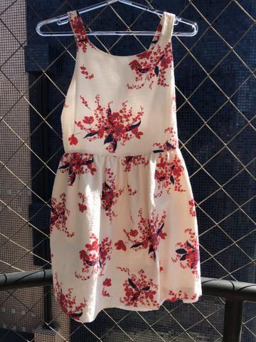 Lindos !! 04 vestidos Zara Girl tams 13/14 - Foto 4