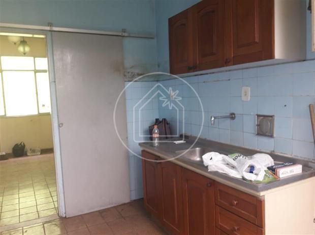 Apartamento à venda com 2 dormitórios em Abolição, Rio de janeiro cod:845927 - Foto 12