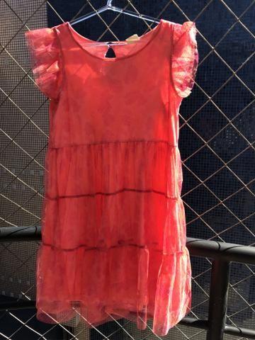 Lindos !! 04 vestidos Zara Girl tams 13/14 - Foto 3