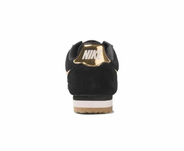 Tênis nike cortez se feminino original - Roupas e calçados - Centro ... 0c1801bc17e