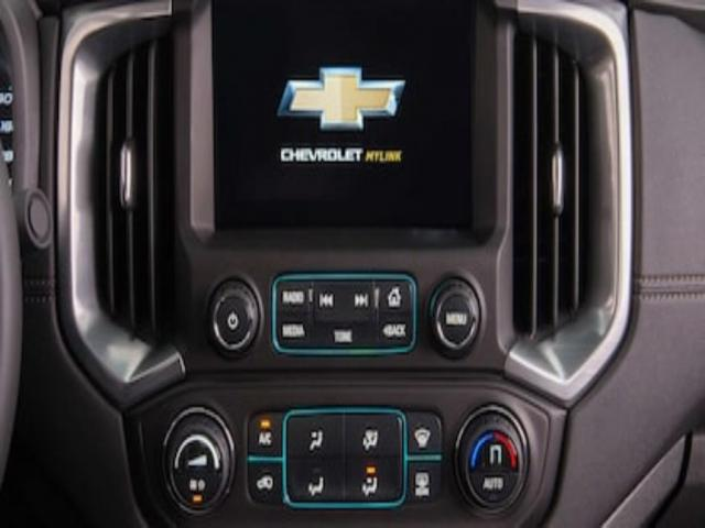 Chevrolet S-10 H.COUNTRY 2.8 4X4 CD - Foto 12