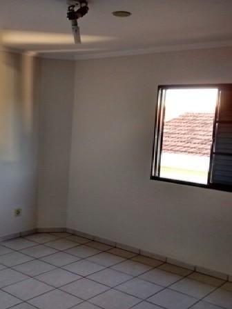 Apartamento para alugar com 1 dormitórios em Jardim antartica, Ribeirao preto cod:L658 - Foto 4