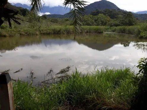 Excelente fazenda em Guapimirim oportunidade!!! - Foto 8