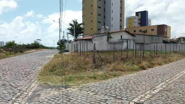 Terreno em Cidade Verde, Nova Parnamirim, com 407 m² - Foto 3