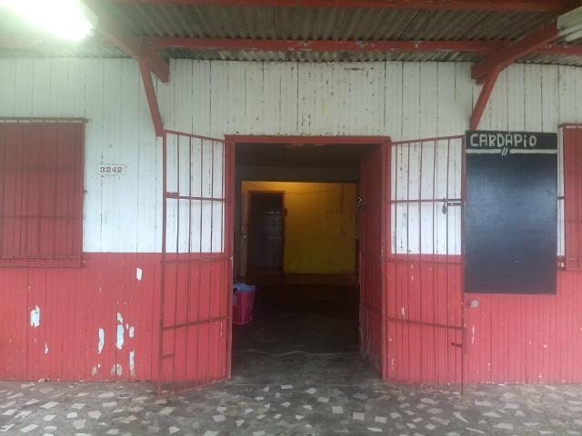 Aluga-se ponto comercial no centro de Rio Branco - Foto 5