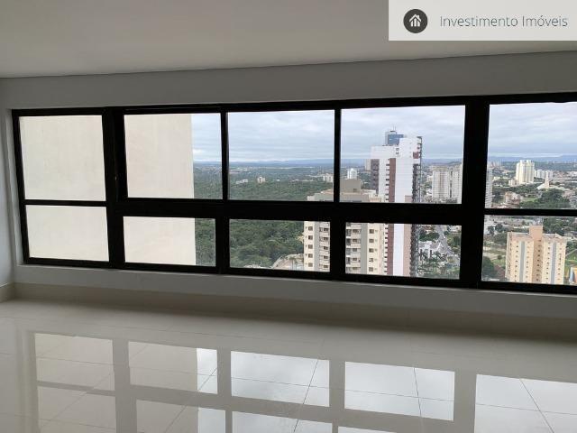 Cobertura ed Glam - 4 suites - 5 vagas - Foto 16