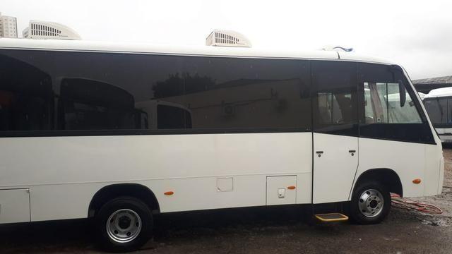 Seu sonhos começa aqui !!Motor casa micro ônibus LS FIBRAS - Foto 3