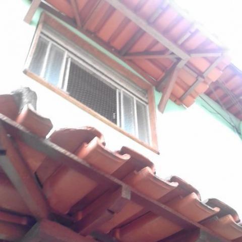 Casa, Dom Bosco, Belo Horizonte-MG - Foto 3