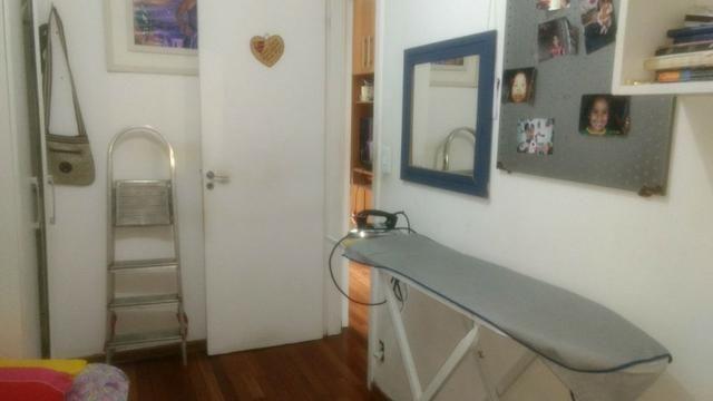 Rua Borja Reis Excelente apartamento 2 quartos vaga escritura próximo Méier JBM213020 - Foto 17