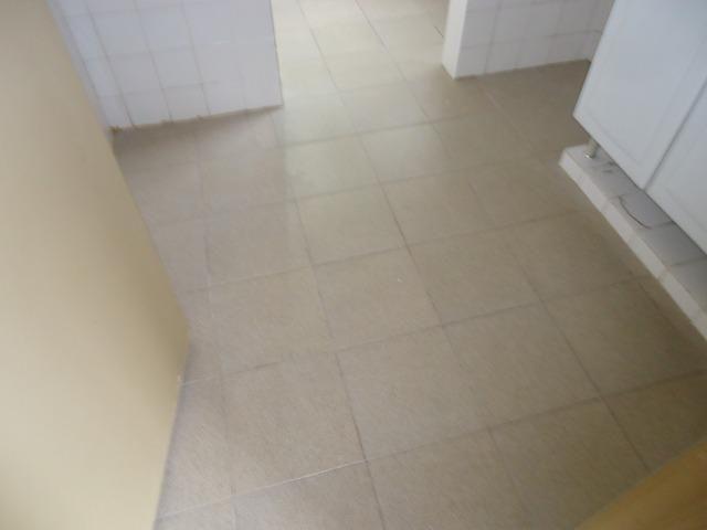 Apartamento 2 quartos na Rua Senador Muniz Freire com garagem - Foto 10