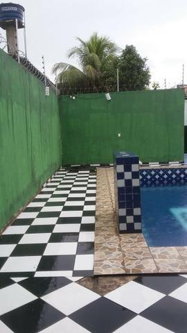 Vendo ou troco por apartamento Pedreira,umarizal ou ponto comercial em Marabá - Foto 4