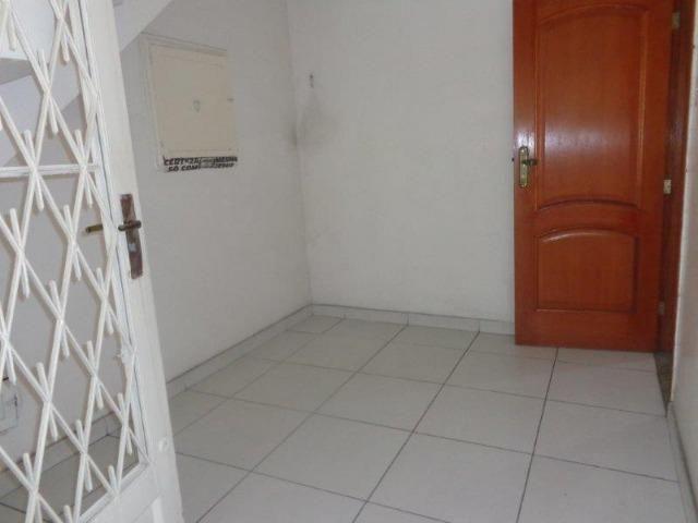 Engenho Novo - Rua Porto Alegre - 97 M² (IPTU) - 2 Quartos com Dependência Completa - Foto 2
