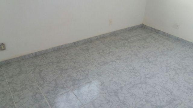 Apartamento Jardim Aeroporto 2 quartos - 4 andar pego carro - Foto 5