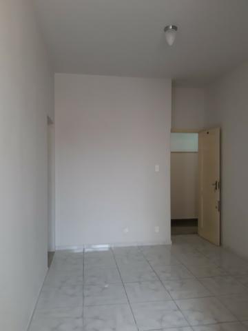 Aptº 1 qto - Eng° de Dentro - Rua Adolfo Bergamini, 316 - Foto 4