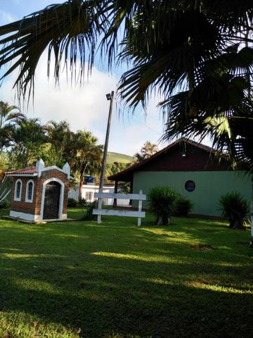 Cód.: 1163 - Chácara para Locação (diária) - Cunha/SP - Foto 14