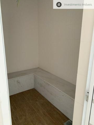 Cobertura ed Glam - 4 suites - 5 vagas - Foto 3