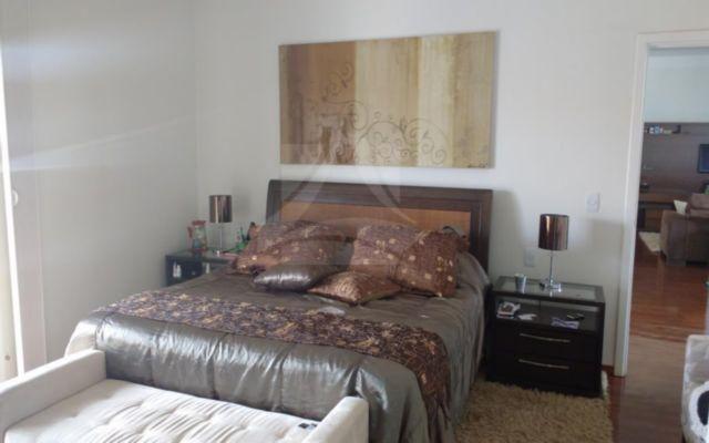 Casa de condomínio à venda com 4 dormitórios em Jardim das acacias, Cravinhos cod:44617 - Foto 18