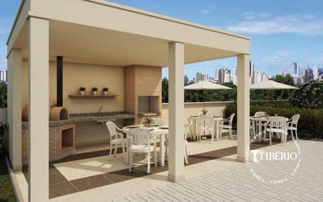 Apartamento residencial à venda, . - Foto 9