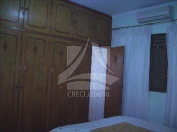 Casa à venda com 3 dormitórios em Jardim bela vista, Serrana cod:25066 - Foto 6