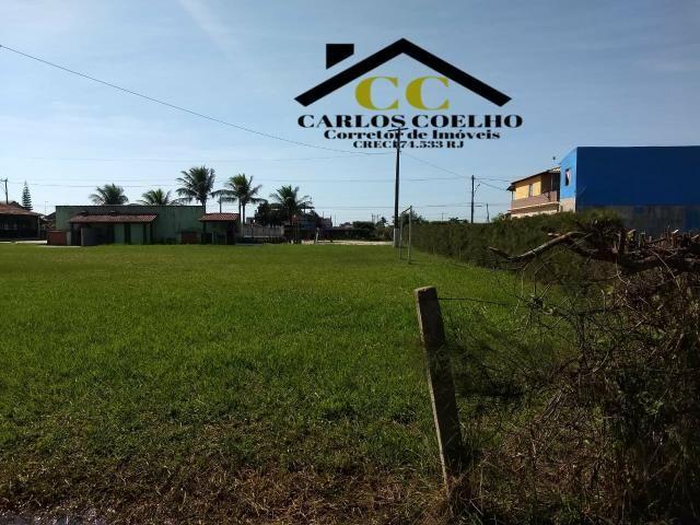 L Terreno no Condomínio Bougainville - Foto 13