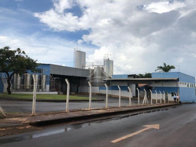 Prédio inteiro à venda com 0 dormitórios em Centro, Monte carmelo cod:54617 - Foto 7