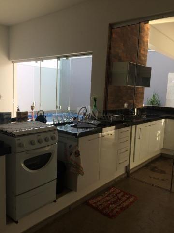 Casa à venda com 2 dormitórios em Jardim gabriela, Batatais cod:53139 - Foto 18