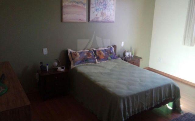 Casa de condomínio à venda com 4 dormitórios em Vila cristal, Brodowski cod:46025 - Foto 19