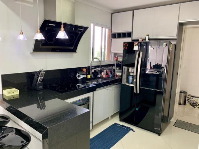 Apartamento à venda com 2 dormitórios cod:V31485LA - Foto 8