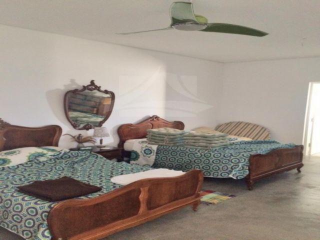 Casa de condomínio à venda com 5 dormitórios em Zona rural, Delfinópolis cod:44339 - Foto 12