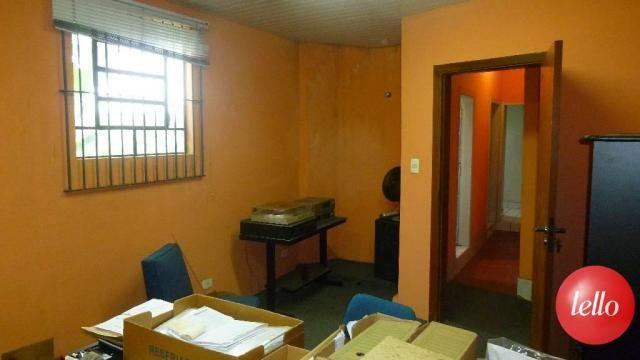 Galpão/depósito/armazém para alugar em Vila prudente, São paulo cod:29963 - Foto 8