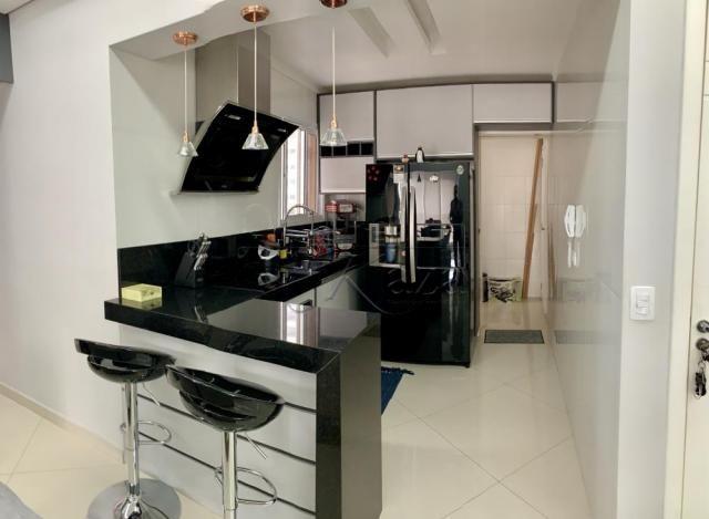 Apartamento à venda com 2 dormitórios cod:V31485LA - Foto 6