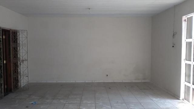 Casa com 3 dormitórios para alugar por r$ 1.100,00 - vila ivar saldanha - são luís/ma - Foto 3