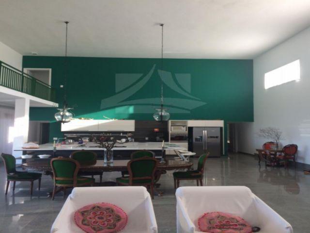 Casa de condomínio à venda com 5 dormitórios em Zona rural, Delfinópolis cod:44339 - Foto 13