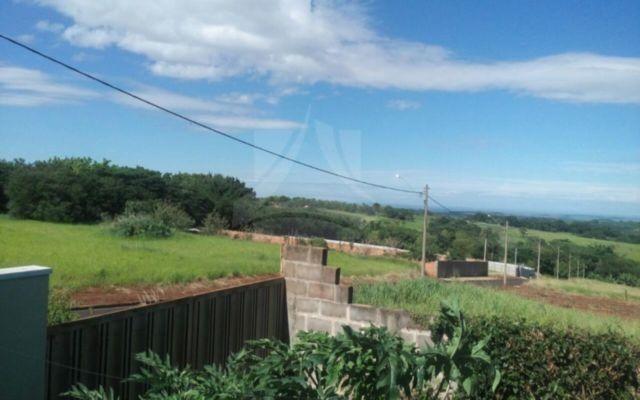 Casa de condomínio à venda com 4 dormitórios em Vila cristal, Brodowski cod:46025 - Foto 11