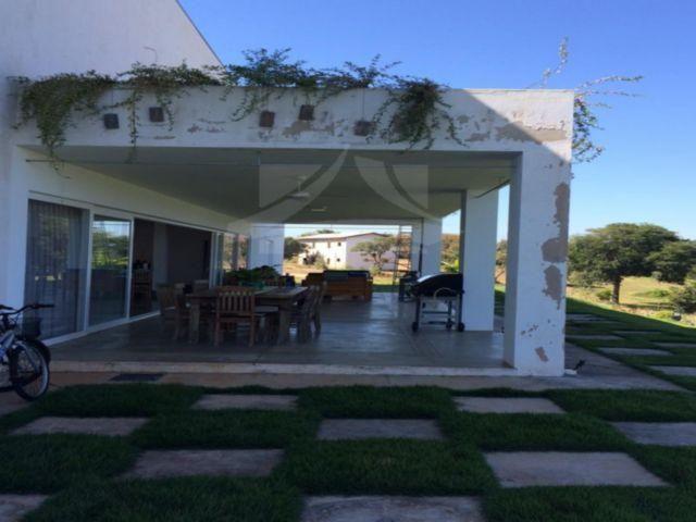 Casa de condomínio à venda com 5 dormitórios em Zona rural, Delfinópolis cod:44339 - Foto 17