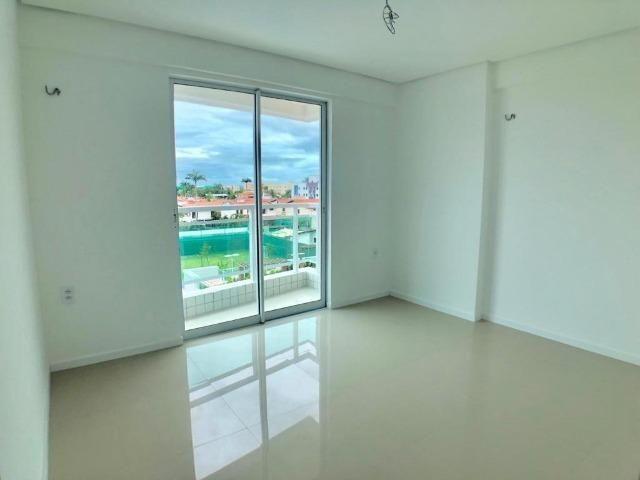 Apartamento no José de Alencar - 100m² - 3 Suítes - 2 Vagas (AP0578) - Foto 7