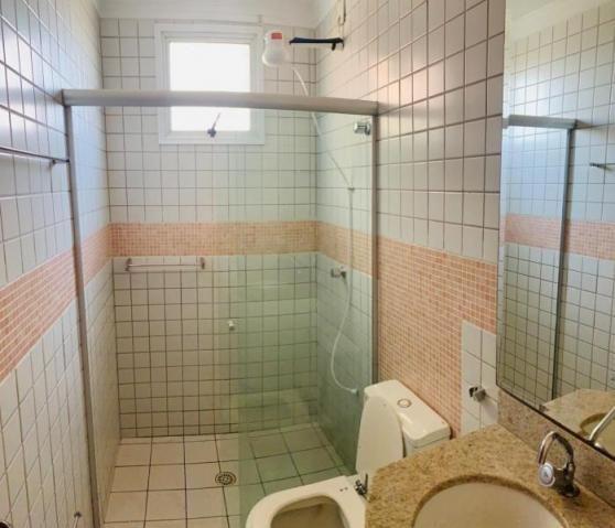 Apartamento para locação em uberlândia, tabajaras, 3 dormitórios, 1 suíte, 2 banheiros, 2  - Foto 12
