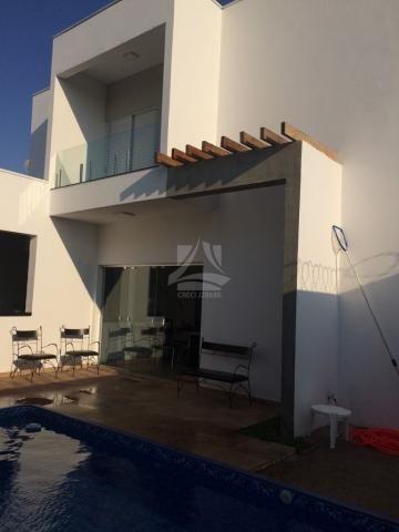 Casa à venda com 2 dormitórios em Jardim gabriela, Batatais cod:53139 - Foto 2