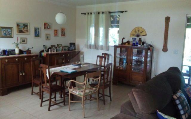 Casa de condomínio à venda com 4 dormitórios em Vila cristal, Brodowski cod:46025 - Foto 6