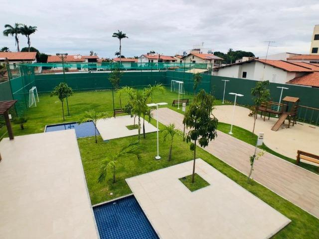 Apartamento no José de Alencar - 100m² - 3 Suítes - 2 Vagas (AP0578) - Foto 15