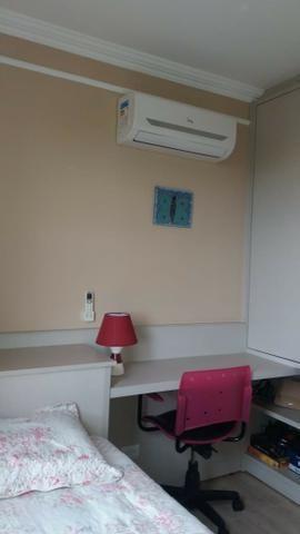 Apartamento - Residencial Barão do Rio Branco - Foto 5
